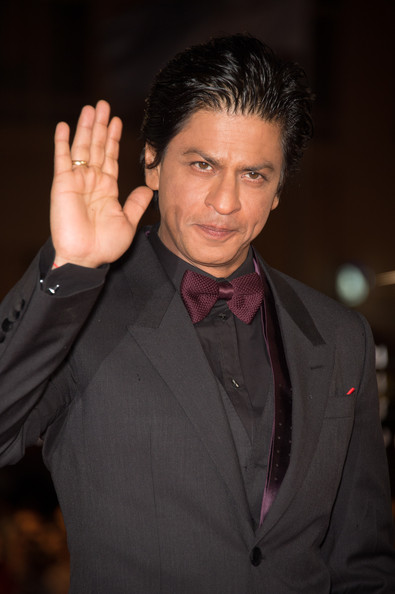 Shahrukh Khan Accessories