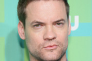 Shane West Spiked Hair