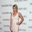 Candace Cameron Bure at Sherri Hill