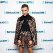 Look of the Day: November 2nd, Millie Bobby Brown
