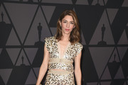 Sofia Coppola Evening Sandals