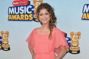Sofia Reyes Cocktail Dress