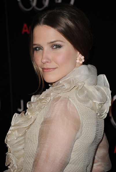 Sophia Bush Jewelry
