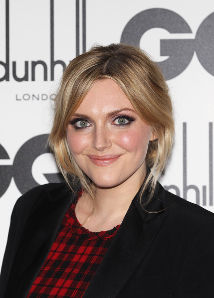 Sophie Dahl Beauty