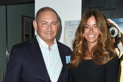 Kelly Bensimon Photo