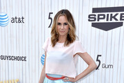 Keltie Colleen Picture