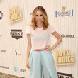 Keltie Colleen at Spike TV's Guys Choice 2013