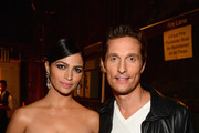 Camila Alves Picture
