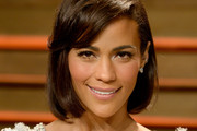Paula Patton Picture