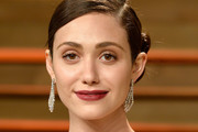 Emmy Rossum Picture