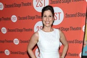 Stephanie J. Block Cocktail Dress