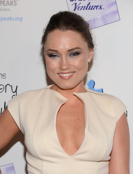 clare grant playboyclare grant wedding, clare grant seth green, clare grant instagram, clare grant, clare grant height, clare grant wiki, clare grant star wars, clare grant and seth green wedding, clare grant imdb, clare grant net worth, clare grant playboy, clare grant measurements, clare grant pics