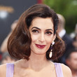 How To Dress Like Amal Clooney And Not Break The Bank
