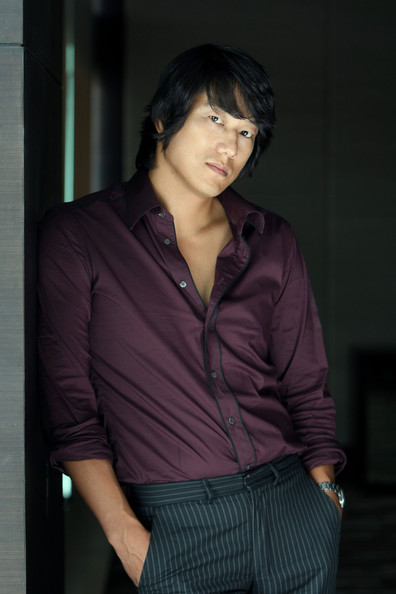 More Pics of Sung Kang Men's Suit (52 of 64) - Men's Suit ...