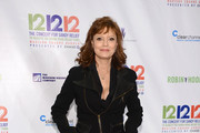 Susan Sarandon Leggings