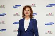 Susan Sarandon Pumps