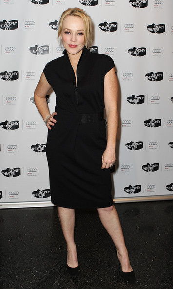 Susie Porter Cocktail Dress