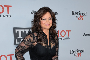 bertinelli getty images hot in cleveland star valerie bertinelli