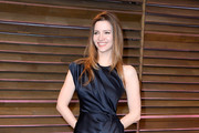 Talulah Riley Evening Dress