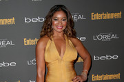 Tamala Jones Bandage Dress