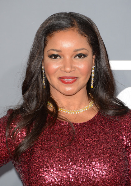 Tamala Jones Jewelry