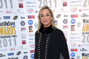Tamsin Outhwaite Cape