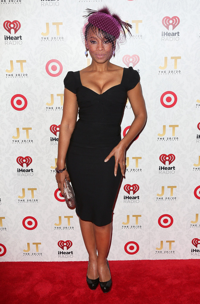 Anika noni rose body - photo#7