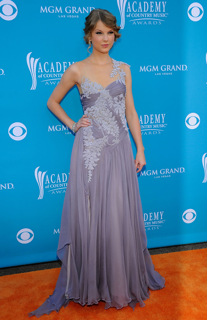 Taylor Swift Evening Dress Taylor Swift Clothes Looks