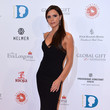 Look of the Day: December 1st, Victoria Beckham
