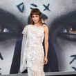 Look of the Day: June 7th, Sofia Boutella