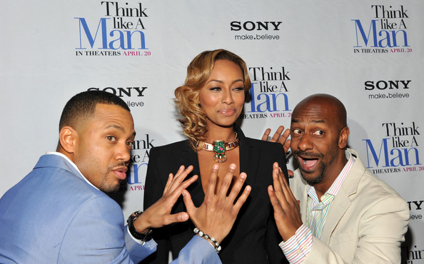 More Pics of Keri Hilson Bright Nail Polish (2 of 14) - Keri Hilson Lookbook - StyleBistro