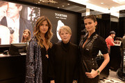 Thomas Sabo Flagship Boutique Grand Opening
