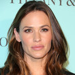 Jennifer Garner's Effortlessly Stylish 'Do