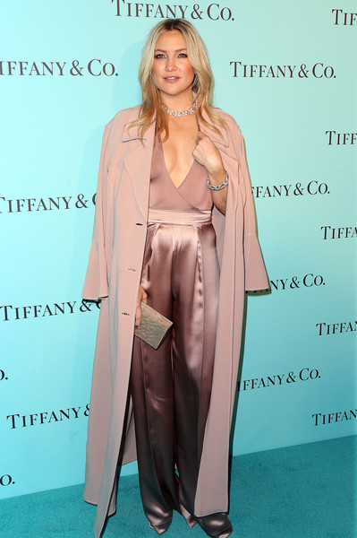 Look of the Day: October 14th, Kate Hudson