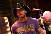Tim McGraw T-Shirt