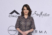 Tina Fey Shirtdress