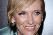 Toni Collette Diamond Studs