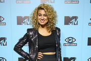 Tori Kelly Leggings