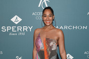 Tracee Ellis Ross Envelope Clutch