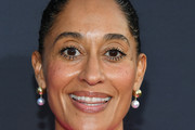 Tracee Ellis Ross Pearl Drop Earrings