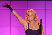 Megan Hilty Picture