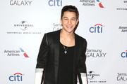 Austin Mahone Photo