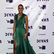 Kelly Rowland in A.F. Vandervorst