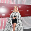 Look of the Day: February 21st, Rita Ora
