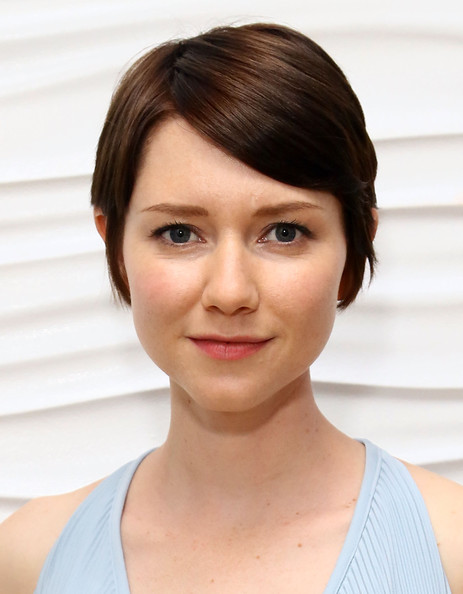 Valorie Curry Short Side Part [face,hair,eyebrow,hairstyle,chin,forehead,lip,skin,head,beauty,valorie curry,toshi,broadway sings for pride benefit concert,new york city,living room,the flatiron hotel,benefit concert]