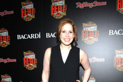 Vanessa Bayer Leggings