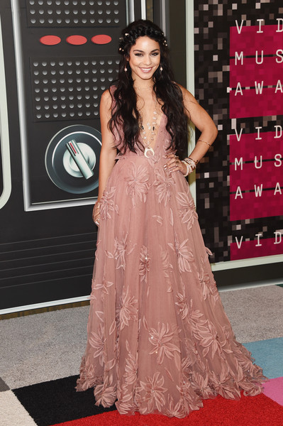 Vanessa Hudgens Evening Dresses for Sale | Shop Vanessa ...