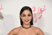 Vanessa Hudgens Statement Ring