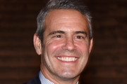 Andy Cohen Photo