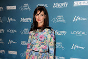 Best and Worst Dressed at Variety's Women in Power Luncheon